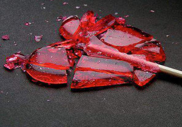 Kata kata Sakit Hati yang Terdalam Bahasa Inggris Update Terbaru dan Artinya   KATABIJAKPEDIA