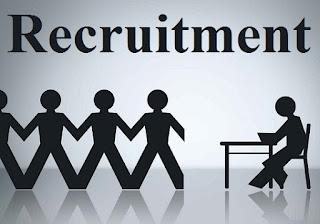 HRTC Recruitment 2016