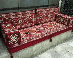 Arabic Majlis Sofa Setaing Sharjah Furniture Floor Seating Dubai Uae