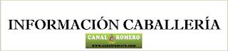 http://www.canalromero.com/p/blog-page_42.html