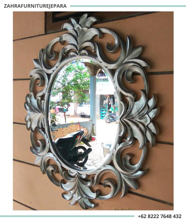 Gambar : harga cermin ukir, cermin ukiran jepara, harga kayu pigura, pigura kayu ukir, harga pigura ukir, bingkai ukiran kayu, harga jendela krepyak, frame ukir, cermin dinding murah, pigura murah, cermin hias dinding harga kaca cermin dinding per meter, cermin hias ruang tamu, cermin dinding besar, harga cermin panjang, harga cermin rias, harga cermin besar, kaca cermin murah,cermin ukiran jepara, harga kayu pigura, pigura kayu ukir, harga pigura ukir, bingkai ukiran kayu, harga jendela krepyak, frame ukir, cermin dinding murah,  pigura murah, Cermin Oval Jati Jepara, Bingkai Kayu, Cermin Bundar, Cermin Dinding, Cermin Hias, Cermin Jepara, Cermin Silver, Cermin Ukir, Cermin Ukiran, Dekorasi, Hiasan Dinding, Pigura Ukir, Jual Cermin Dinding Murah, Cermin Ukuran Besar, Cermin Unik, Hiasan Dinding, Hiasan Dinding Murah, CERMIN HIAS - CERMIN UKIRAN JEPARA - CERMIN BULAT OVAL UKIRAN JEPARA