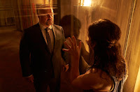 Michael Chiklis in Rupture (2017) (3)