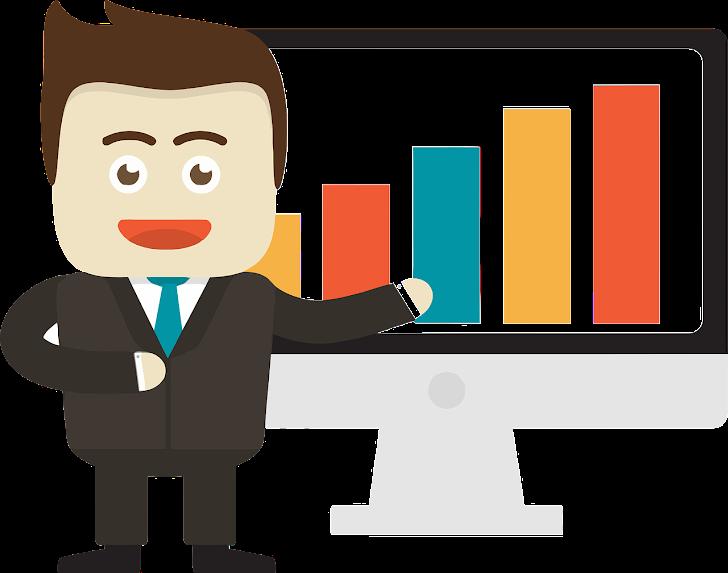 Cara Meningkatkan Pengunjung Blog/Website Dengan Mengoptimalkan 3 Elemen Penting SEO