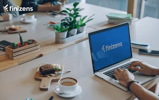 Descubriendo Finizens como alternativa para ahorrar y rentabilizar el dinero