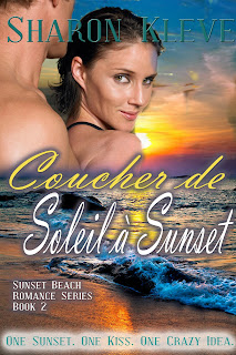 https://www.amazon.com/Coucher-soleil-%C3%A0-Sunset-French-ebook/dp/B01K7K2BEA/ref=sr_1_13?ie=UTF8&qid=1471539938&sr=8-13&keywords=sharon+kleve#nav-subnav