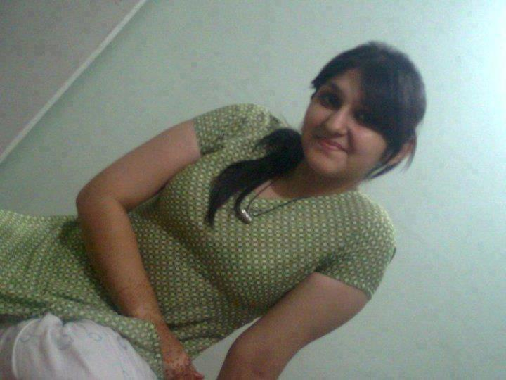 Free Cute Indian College Girls And Pakistani Girls And -4551