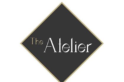 Lowongan Kerja The Atelier Pekanbaru Agustus 2018
