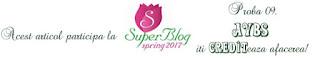http://super-blog.eu/2017/03/20/proba-9-avbs-iti-crediteaza-afacerea/