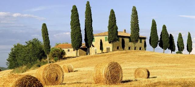 Usufructo y Derecho de la antigua Roma