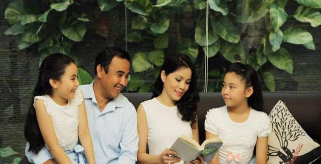 Quyền Linh căm phẫn với đàn ông bắt vợ sinh con trai