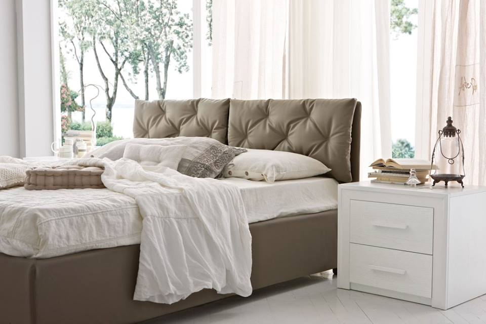 Tendencias muebles de dise o italiano meu canto blog for Muebles italianos