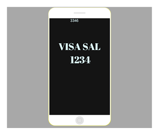 Cek sisa limit bni via sms banking