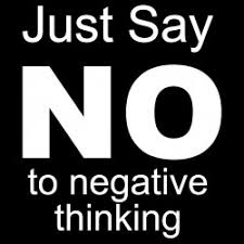8 Tips Atasi Prasangka Buruk (Negative Thinking) Ala Revormer !