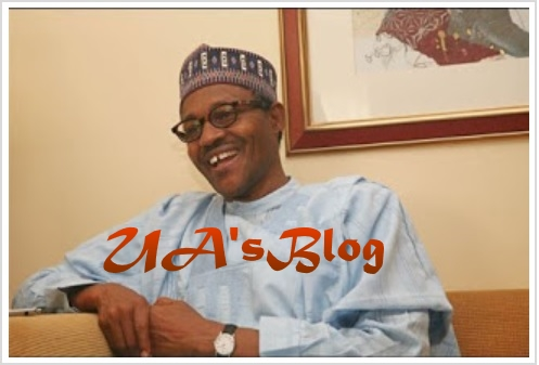 I'm Fully Committed To The New National Minimum Wage — Buhari