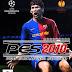 تحميل لعبة كرة القدم المحبوبة PES 2010 بدون تثبيت + تعليق عربي بصوت عصام الشوالي بحجم 3.8 جيجا