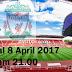 Prediksi Bola Stoke City vs Liverpool 8 April 2017
