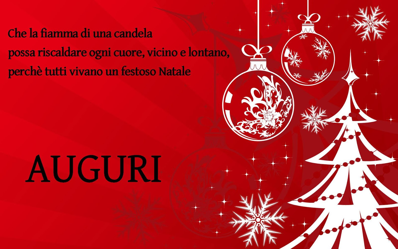 Auguri Di Natale Immagini Gratis.Foto Di Natale Per Whatsapp Logtrend