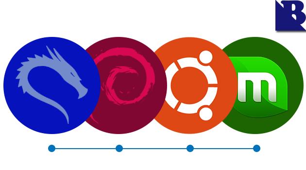 2 Cara Install Tools Kali Linux Di Debian, Ubuntu Dan Linux Mint