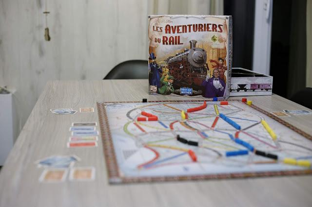 jeux-de-societe-aventuriers-rails