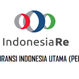 Penerimaan Lowongan BUMN PT Reasuransi Indonesia Utama (Persero) 2017