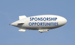 Sponsorship Opportunities image from Bobby Owsinski's Music 3.0 blog
