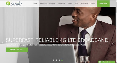 Smile-4G-LTE-Network-Coverage-in-Nigeria