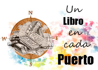 LC Un libro en cada puerto