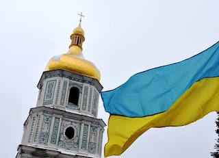 5 парафій із Житомирщини перейшли в Українську церкву