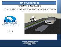 manual-de-bacheo-utilizando-mezclas-de-concreto
