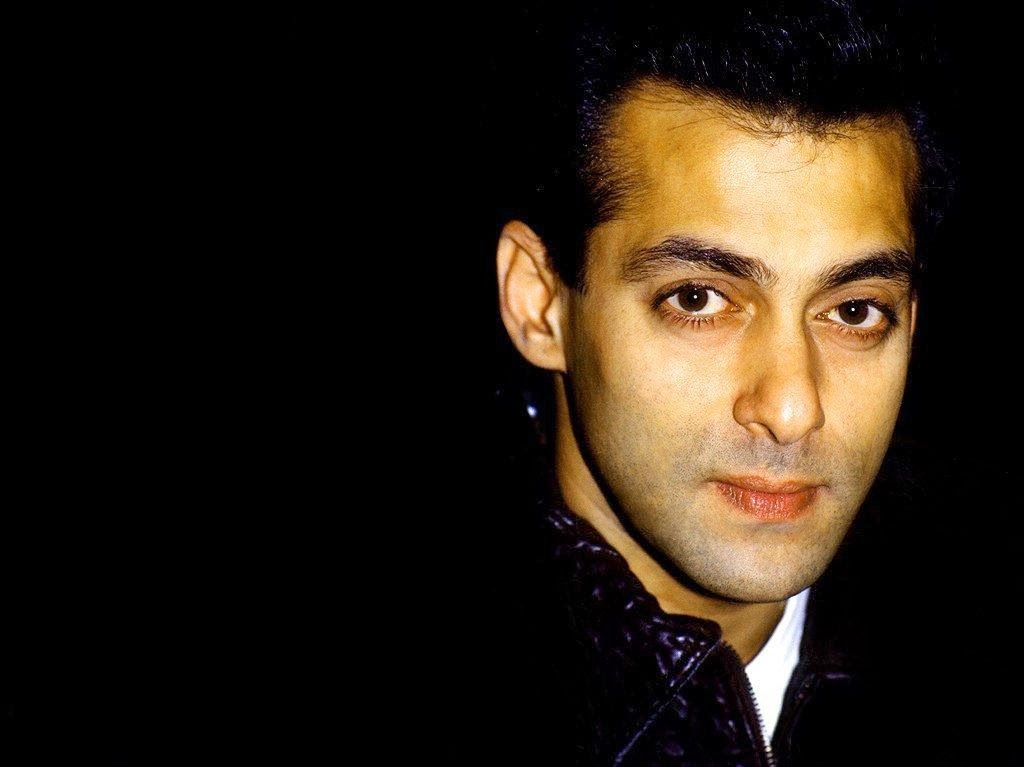 salman khan wallpaper salman khan wallpaper