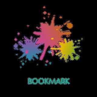 http://www.mxm-bookmark.com/produit/brulure-magique-2/