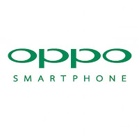Oppo R1K Stock Firmware Download