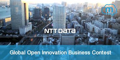 NTT Data Le japonais se renforce au Maroc