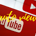 YouTube Videos Par Unlimited Views Kaise Badhaye