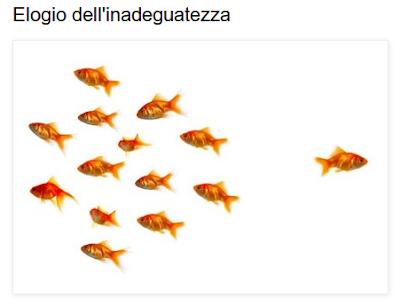 http://zret.blogspot.it/2016/03/elogio-dellinadeguatezza.html#.VtwgEUJaE1g