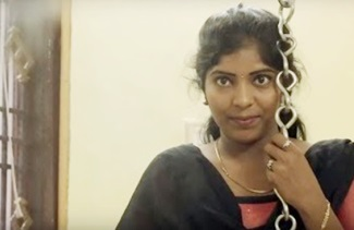 Muththangal | Latest Tamil Short Film