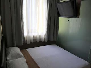 Inilah 5 Hotel Murah Singapore Yang Rekomended