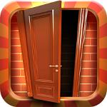 100 Дверей Сезоны считаем кубки на 36, 37, 38, 39, 40 уровнях