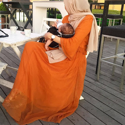 fasatin-hijab-moderne