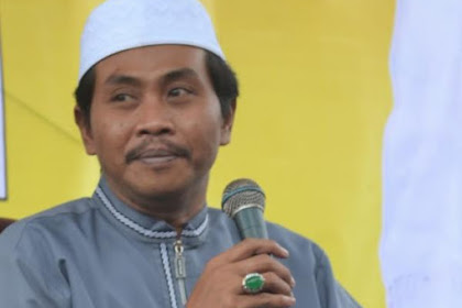 Download Ceramah KH Anwar Zahid Mp3 Lucu Dan Terpopuler