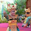 Jenis Dan Kisah Tari Legong Pulau Bali