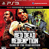 Red Dead Redemption GOTY Edition [EU] [ISO]