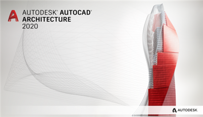 Autocad Architecture 2020 - Online Civil