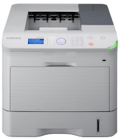 Work Driver Download Samsung ML-6510ND Laser Printer