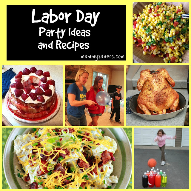 President Obama Speech On Labor Day | Happy Labor Day 2016 Weekend Celebration Ideas & History