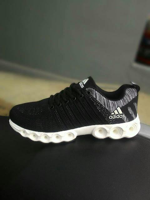 Adidas Energy Boost Snowboard Boots For Sale Defi J Arrete J Y Gagne