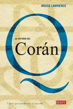 La Historia del Coran en Español Latino