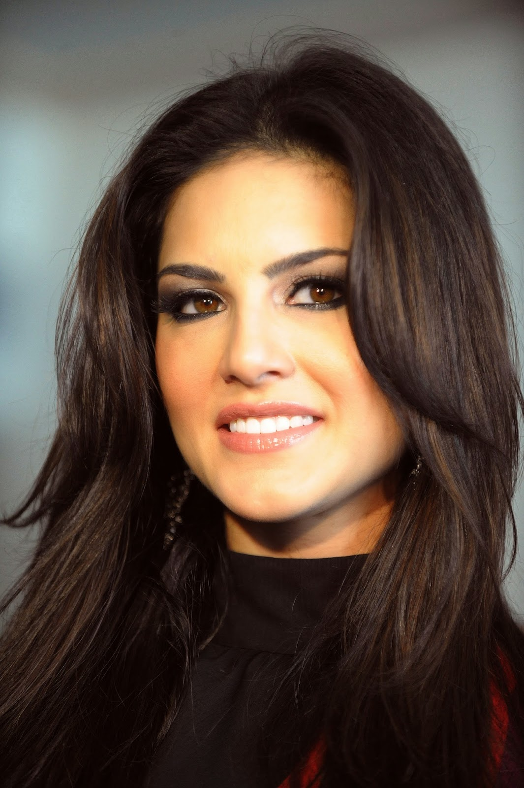 Sunny Leone Hd Photos  Hd Wallpapers Of Sunny Leone - Hd-6460