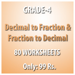 math worksheet : my free worksheet : Fraction To Decimal Worksheet Pdf
