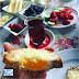 Kahvaltılık Sürpriz Ekmek